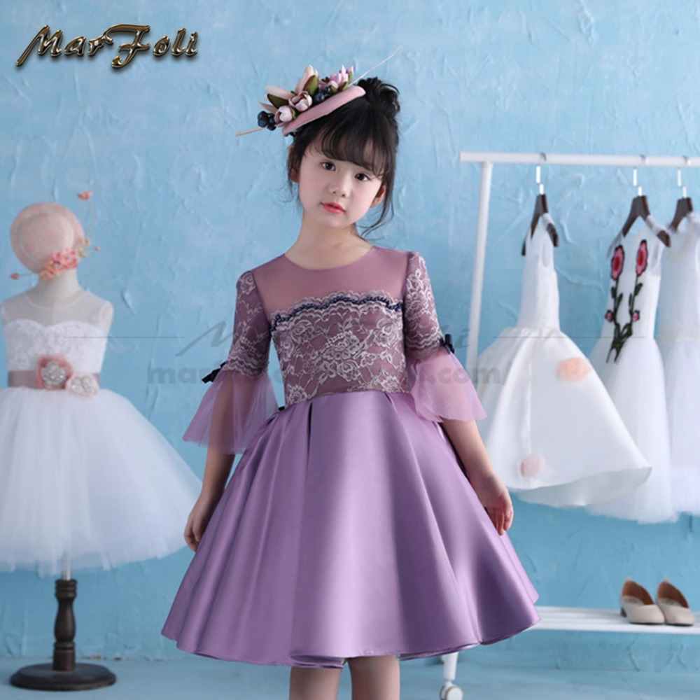 Perfecto Vestidos De Novia De Encaje Bajo 1000 Ideas - Ideas de ...