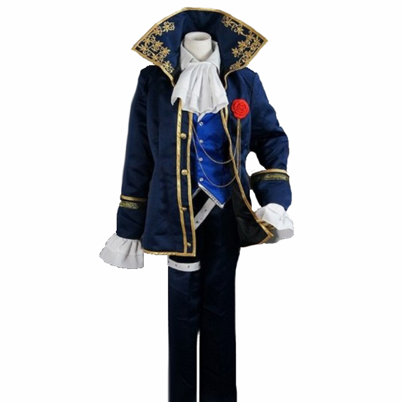 font-b-vocaloid-b-font-kaito-cosplay-costume-full-set-can-be-customize-for-halloween-party-costume