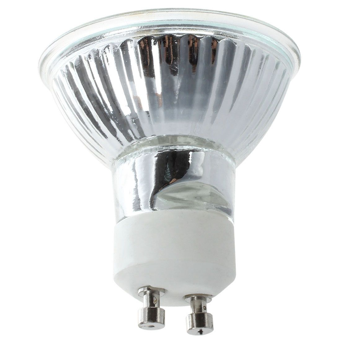 New Halogen Lamp Light Lamp Super Hell GU 10 + C 50W 220V