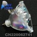 Original BP96-01073A TV Lamp/Bulb For Samsung HLR4266W/HLR5067W/HLR5078W/HLR5656W/HLR5667W/HLR5668W/HLR6156W/HLR6164W/HLR6167W