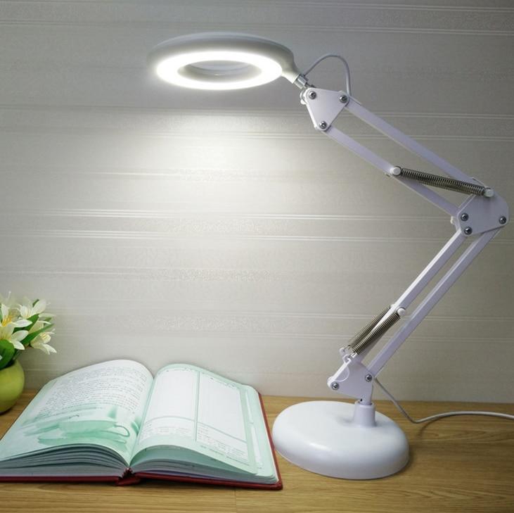 En Lampe Table De Ligne À Galerie Achetez Petit Achats Prix XZiPku