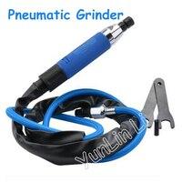 Handheld Pneumática Moedor Pneumático Caneta Máquina de Gravação Pneumático Sander BD 1088 Ferramentas pneumáticas     -