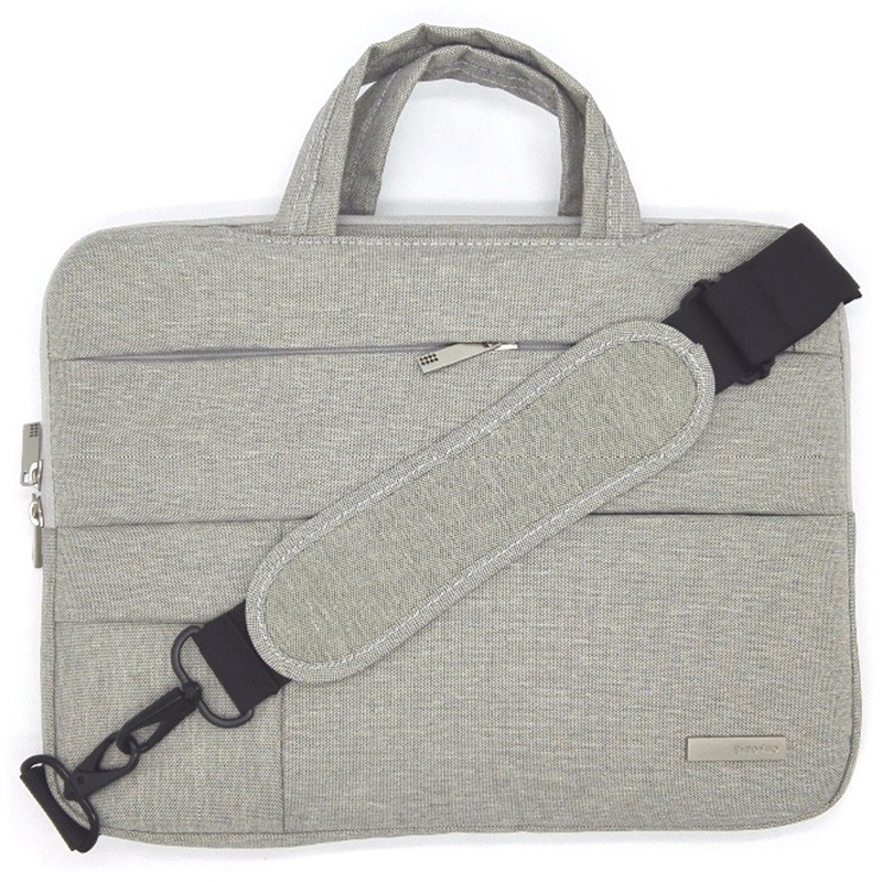 "New 15/"" 17/""Laptop Notebook Shoulder Bag handbag Case For HP Dell Toshiba Lenovo"