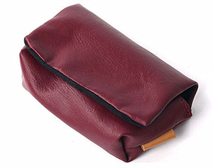 Image 4 - PU Leather Camera Soft Case Bag Cover for Panasonic Lumix DC TZ90 TZ90 TZ91 TZ80 TZ81 TZ70 TZ60 TZ57 TZ50 TZ40 TZ30 TZ20 TZ10