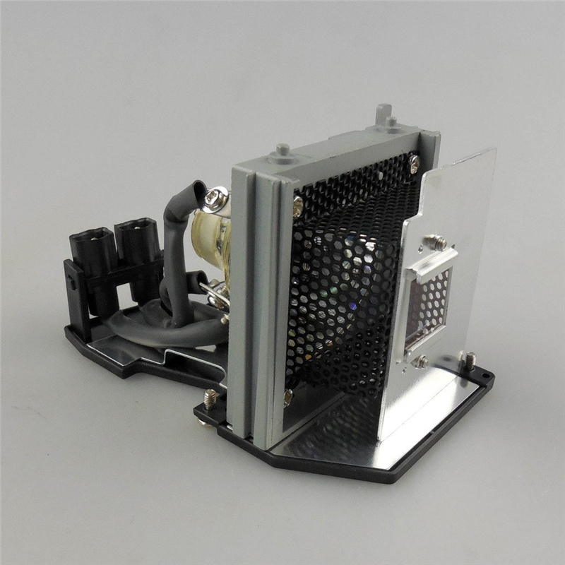 TDPLW3A Replacement Projector Lamp for Toshiba TDPLW3A TDPT90A TDPT91A TDPTW90A
