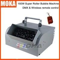 Blase Maschine/Roller Blase Maschine Mit Fernbedienung|bubble machine|machine bubblemachines with remote control -