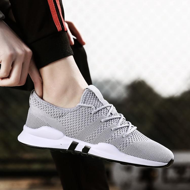 cheap sneakers (48)