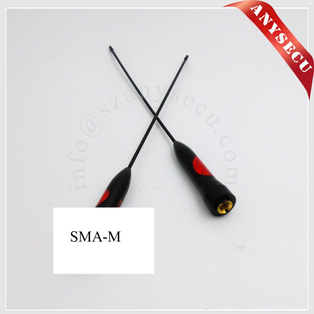 WP-110 SMA-M(1)