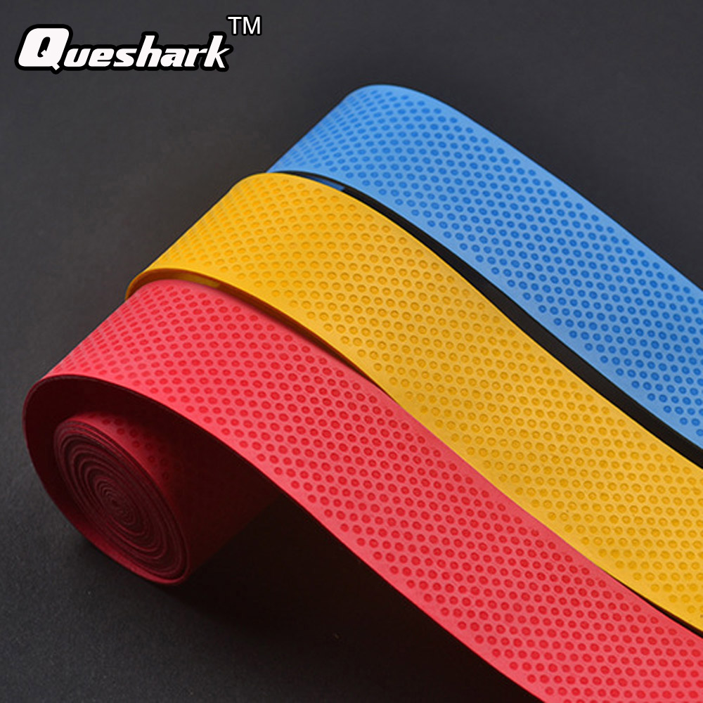 10 шт. Теннисная ракетка Overgrip ракетки для бадминтона За Захваты удочки sweatbands