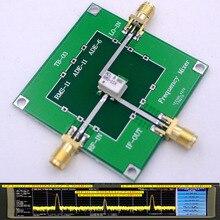 RMS 11 5 1900MHz RF haut et bas fréquence conversion mélangeur passif