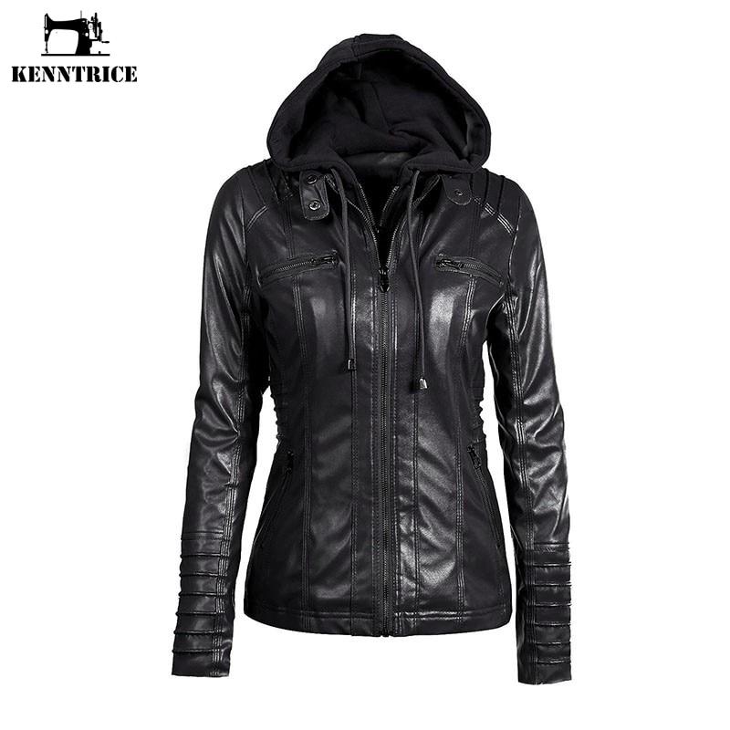 Online Get Cheap Leather Jacket Women -Aliexpress.com   Alibaba Group