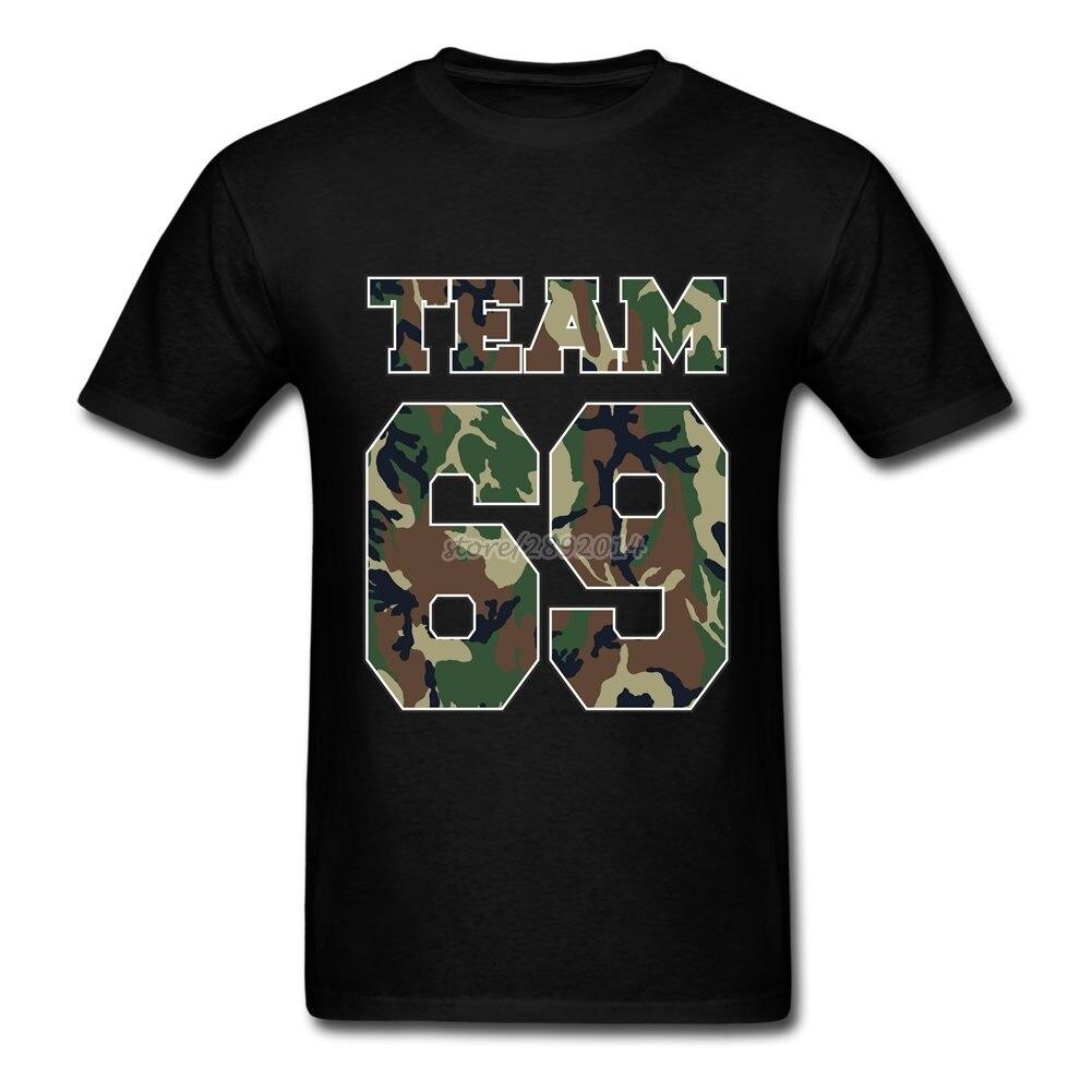 Online Get Cheap Cheap Custom Team Shirts -Aliexpress.com ...