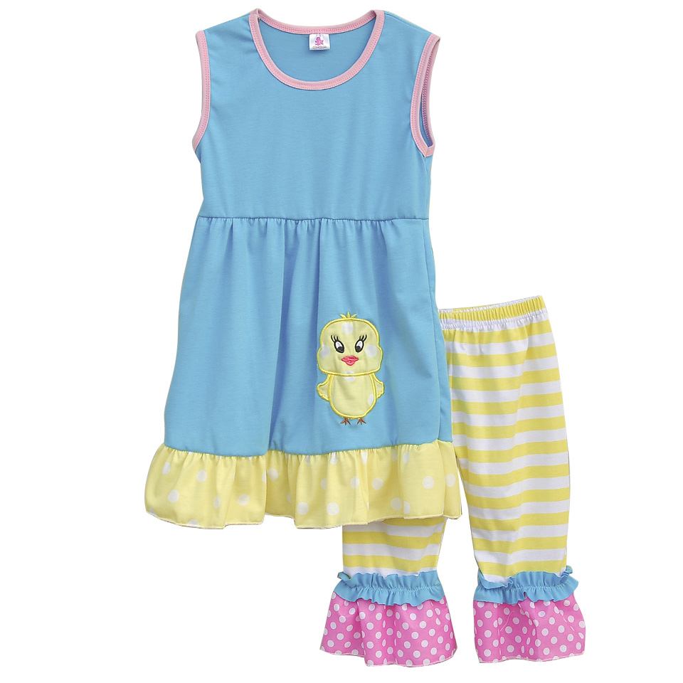 Cute Outfits Cheap Promotion-Shop for Promotional Cute Outfits ...