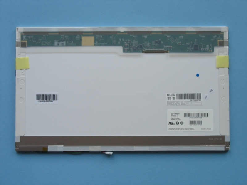 """بديل لسوني Vaio VPCEB2M0E/T شاشة الكمبيوتر المحمول 15.6 """"LCD CCFL HD العرض"""