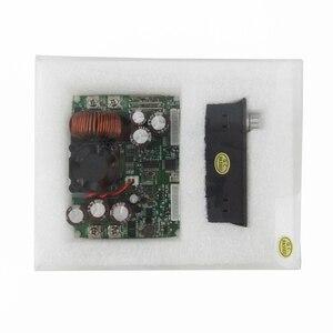 Image 3 - ALLSOME DPS5020 50 v 20A קבוע מתח הנוכחי ממיר LCD מד מתח צעד למטה תקשורת דיגיטלי אספקת חשמל