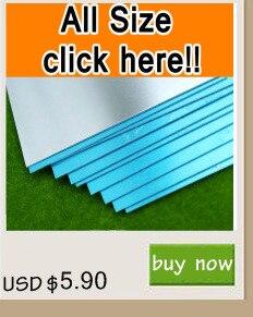 Cheap Abrasivos