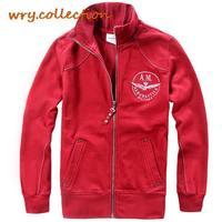 AERONAUTICA MILITARE manteau, Italie marque de mode vestes, veste d'hiver femmes femme vêtements S, M, L, XL Livraison Gratuite