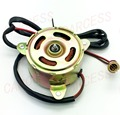 Cooling Fan motor RADIATOR Electric Fan Motor For VW Volkswagen Passat 1.8 Audi OE 8D0959455Q 2 PINS