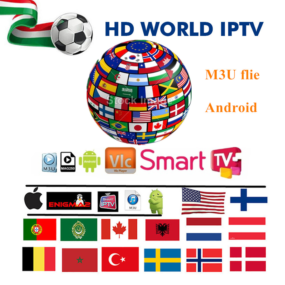 top 10 largest iptv usa 1 year list and get free shipping - 60hd00el