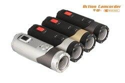 Sports action video cameras full hd 1080p 60fps drop resistance outdoor mini camera 12mp waterproof sports.jpg 250x250