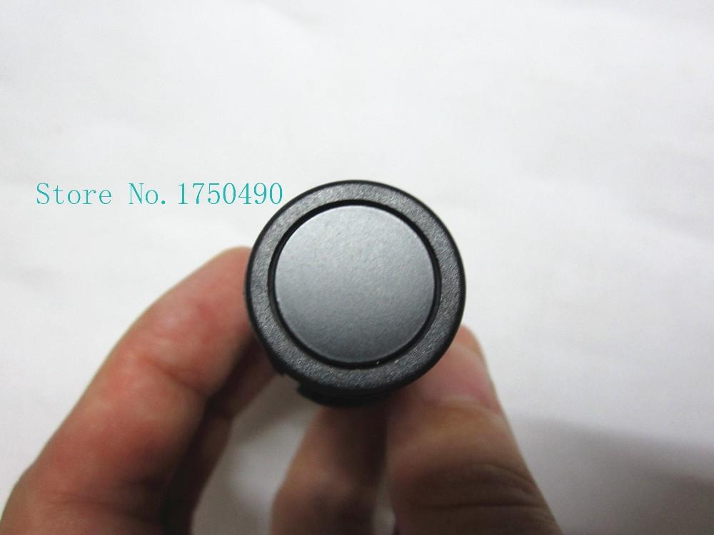 7H0919275E (7)