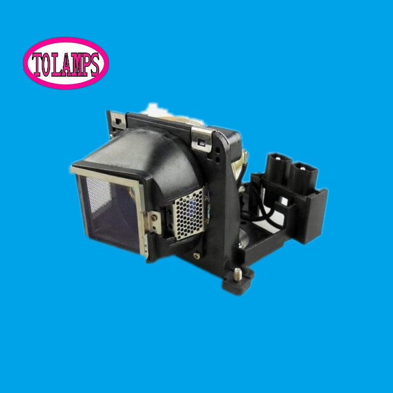 ФОТО  New bare compatibe projector lamp bulb EC.J0300.001 for ACER PD113 with Japan phoenix original lamp burner with housing