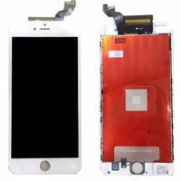 10pcs New Grade AAA For Iphone 6s Plus LCD Module With Touch Screen Digitizer Assembly Replacement