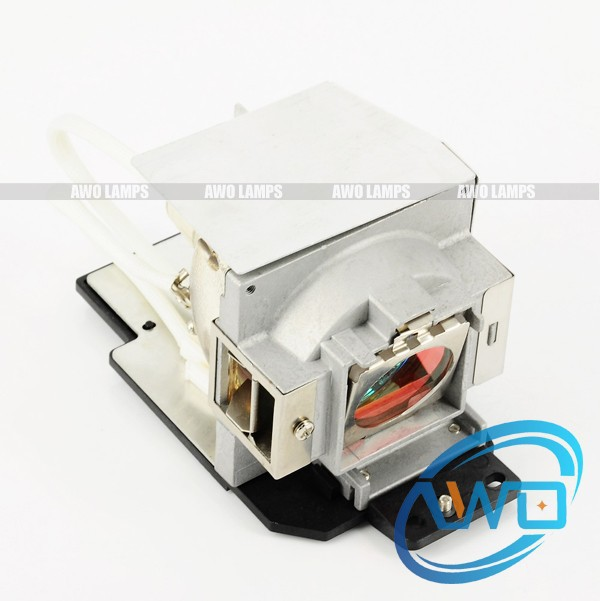 все цены на EC.JC100.001 Original projector lamp for ACER P5206/P5403/N216/PN-X14 Projectors онлайн