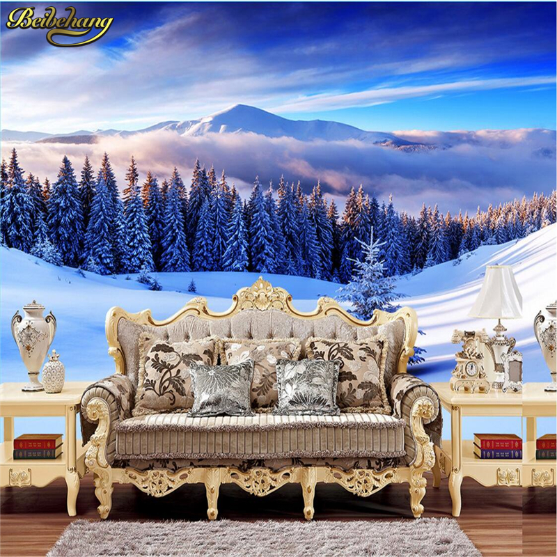 online get cheap wallpaper scenes -aliexpress | alibaba group