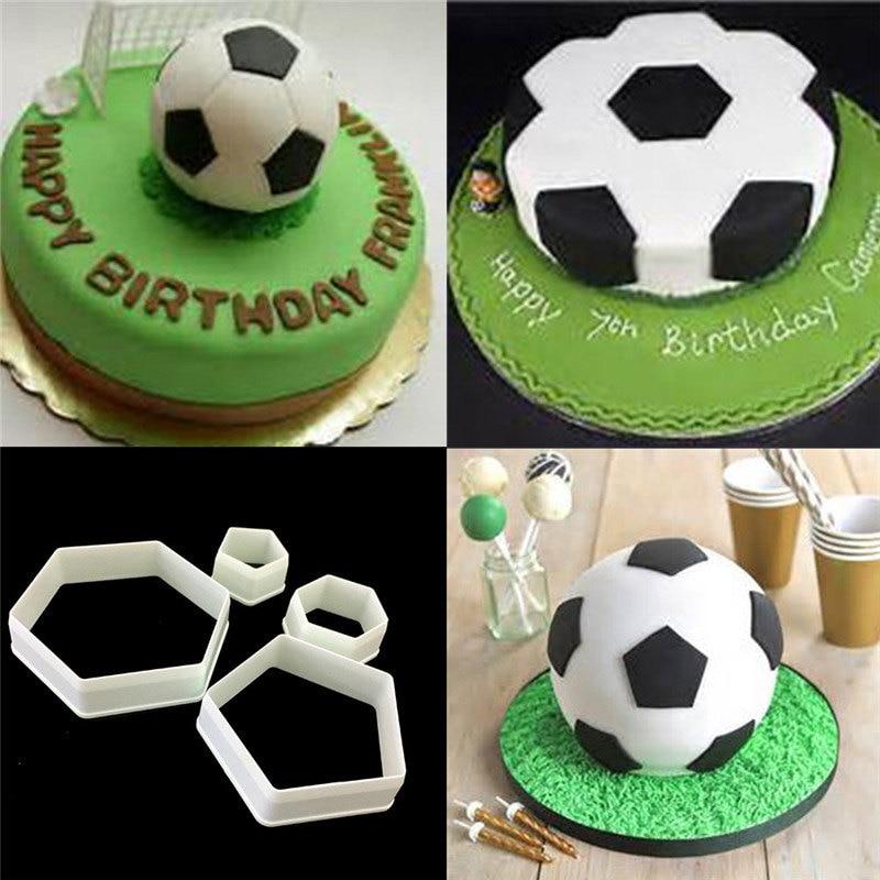 1 шт. X набор печенья хорошее украшение для свадьбы, дня рождения, партия печенье Плесень Фондант 8 различных набор печенья CF0061 ...