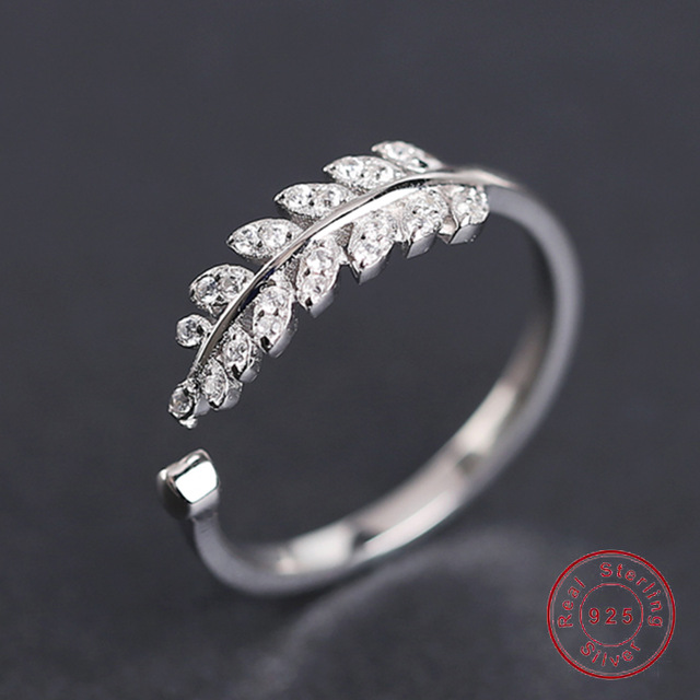 love ornament shape small female wedding marriage finger stunning circular ring for looking women cheap favors rings good engagement