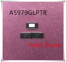 NEW 10PCS/LOT A5979GLPT A5979GLPTR-T A5979 HTSSOP-28