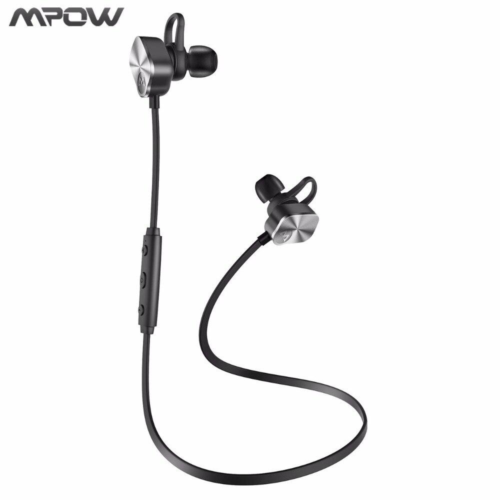 Aliexpress.com : Buy Mpow Wolverine Wireless Bluetooth 4.1