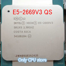 Intel Xeon E5-2420v2 2420v2 E5 2420 v2 2.2 GHz Six-Core Twelve-Thread CPU Processor