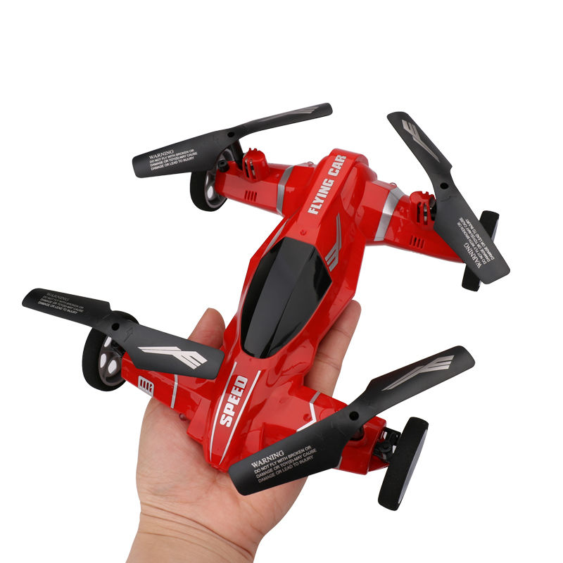 DWI Dowellin font b RC b font Drone with Camera 125 with USB Cable font b