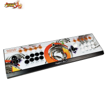 The Family Professional classic design Multi game consoles,multi games 2222 in 1 Pandora's Box 9D Household game machine the family professional classic design arcade video game consoles with pandora s box 9d 2222 in 1 multi game board