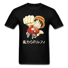 One Piece Funny Tshirts Monkey D Luffy Boku No Hero Academia Super Pirate King Japanese Anime New T Shirt Men Doctor Who цена и фото
