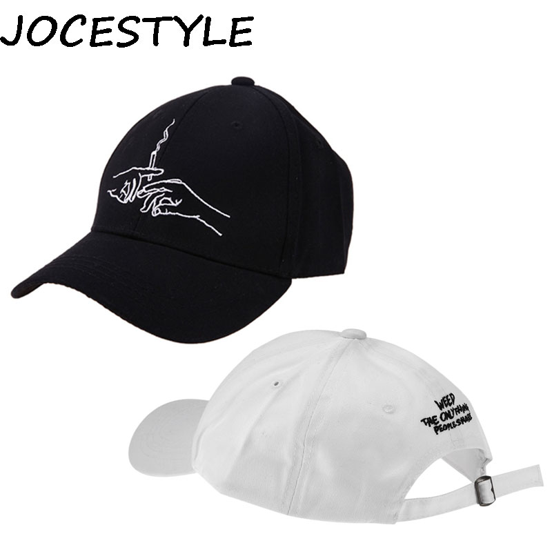 Women Mens Vintage Adjustable Denim Dad Cap Summer Summer Hats Hks-Logos