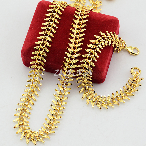 Aliexpress.com : Buy 13mm Wide Big Set Jewelry Men's