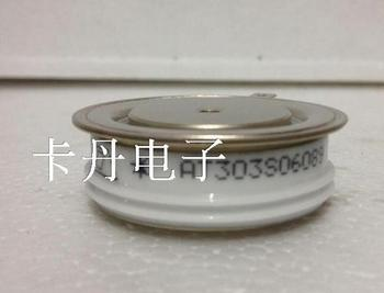 AT030S06089  100%New and original,  90 days warranty Professional module supply, welcomed the consultation