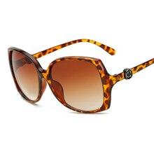 Ojo de gato gafas de Sol de Las Mujeres 2017 de Alta Calidad de Diseñador de la Marca de La Vendimia moda Lente Gafas de Conducción Gafas de Sol De Las Mujeres UV400 Sol