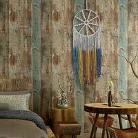Handgemaakte dream catcher katoen tapijt Bohemian decoratie mooie Touw breien