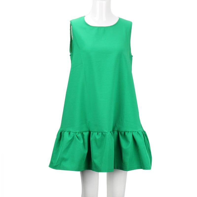 D0578-green