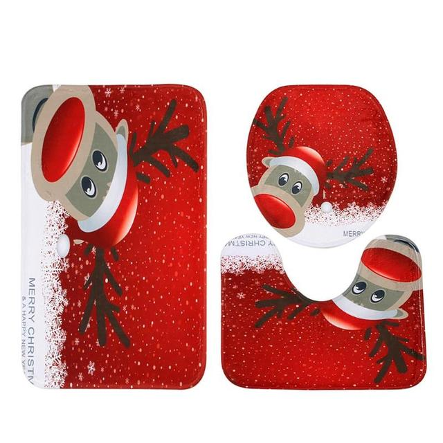 03 Christmas shower sets 5c64fa0178f91