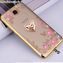 For Huawei Honor 5A LYO-L21 5.0