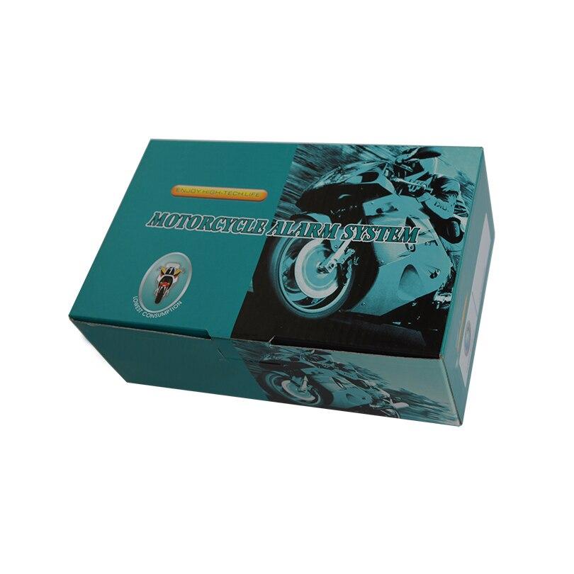 Hoge kwaliteit CE FCC-gecertificeerd Universeel SPY waterdicht - Motoraccessoires en onderdelen - Foto 6