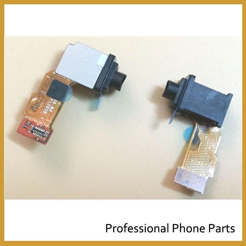 2x 9 V puissance Câble De La Batterie Clip Pour 5.5 x 2.1 mm DC Jack Plug PP3 style C38A