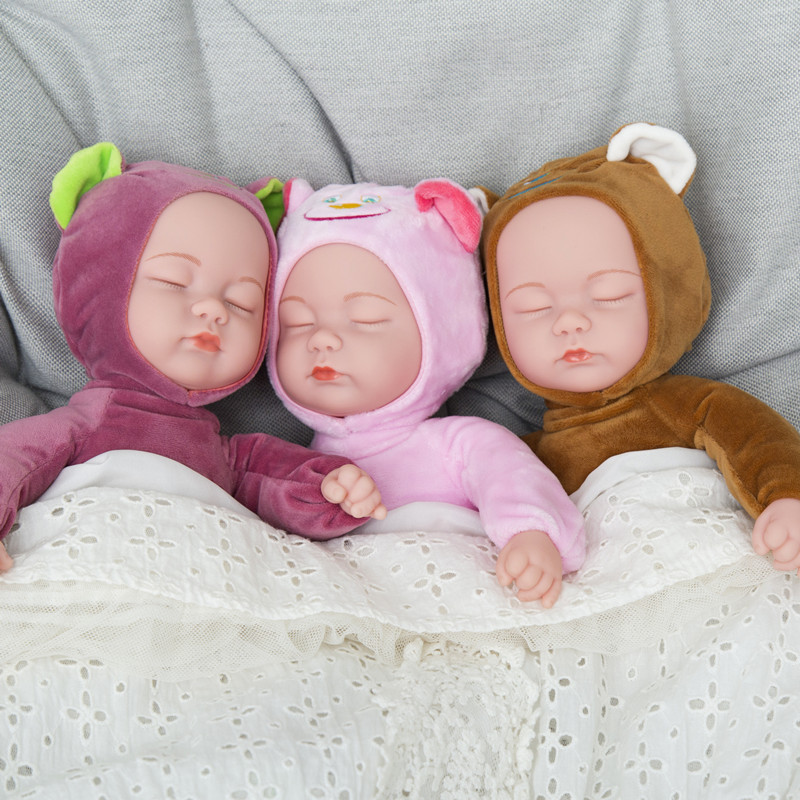 14-inch-Stuffed-Baby-Born-Doll-Toys-For-Children-Silicone-Reborn-Alive-Babies-Lifelike-Kids-Toys-Sleep-Reborn-Doll-For-Kid-Toy-5