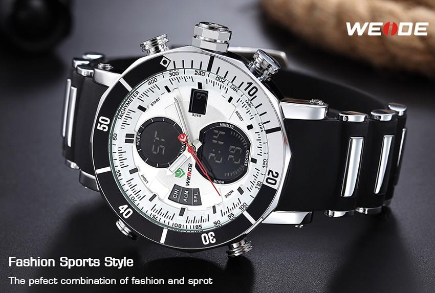 HTB1oL6dOXXXXXacXFXXq6xXFXXXE - WEIDE Luxury Sports for Men