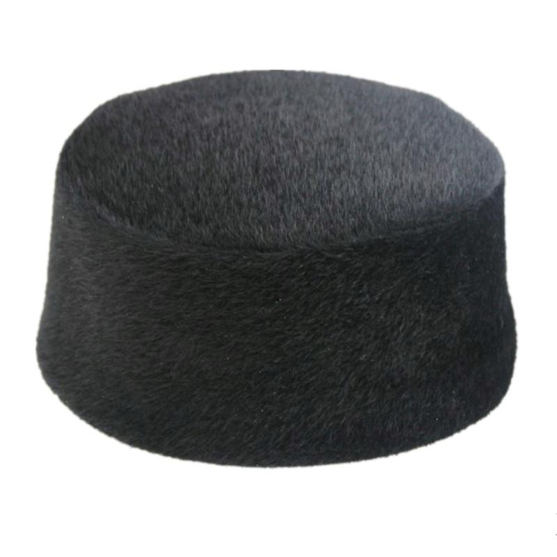 Buy men topi and get free shipping on AliExpress.com f50b95399d